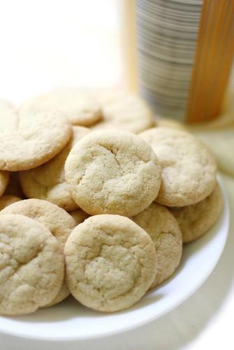 Gluten-Free-Nilla-Wafers
