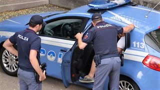 polizia-696x391