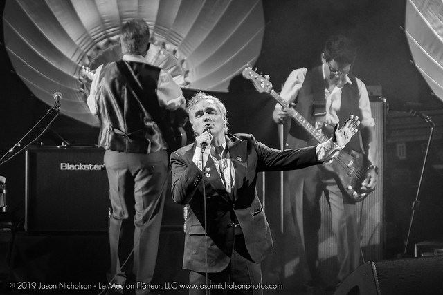 Morrissey-17_DS300155