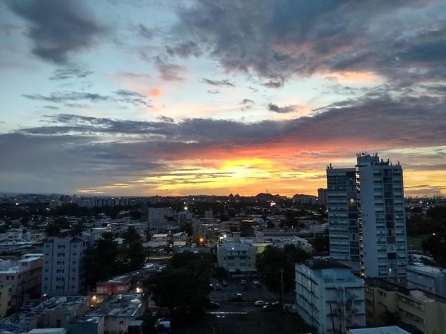 Today 6:34p.m.Puerto Rico
