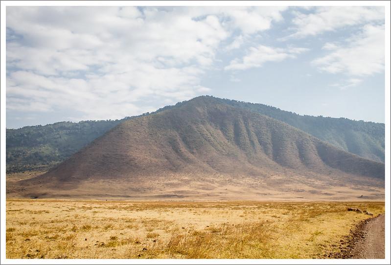 Ngorongoro-126