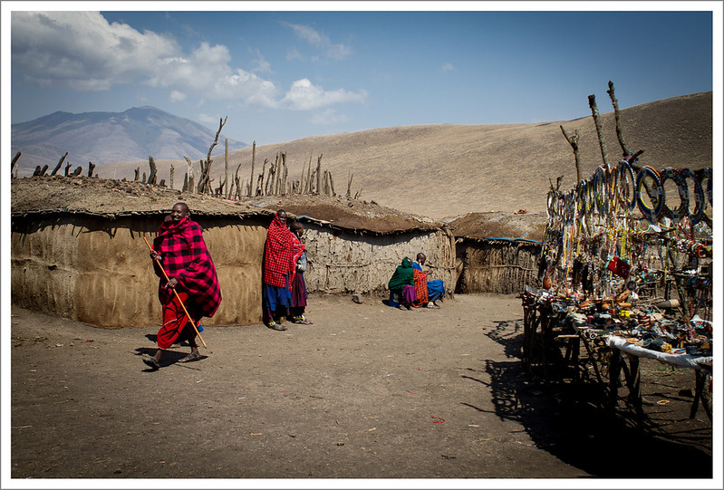 Ngorongoro-26