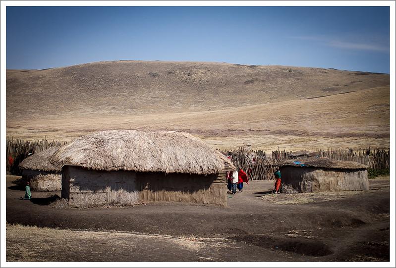 Ngorongoro-22