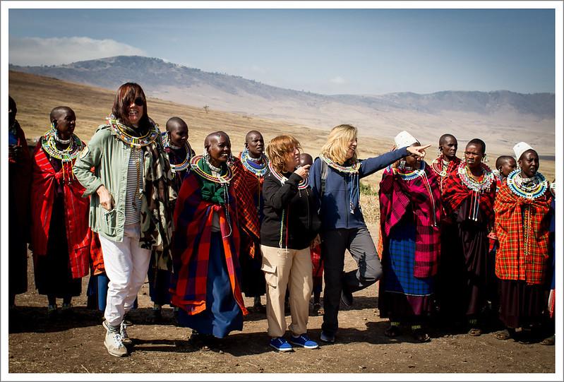 Ngorongoro-11