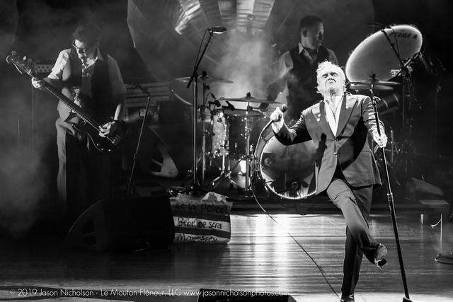 Morrissey-26_DS300333-Edit