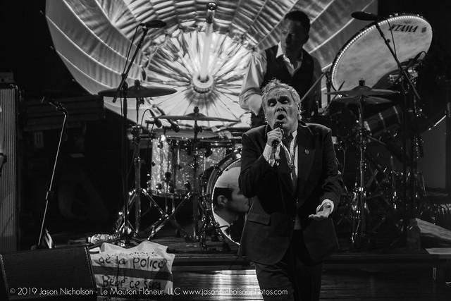 Morrissey-13_DS300103