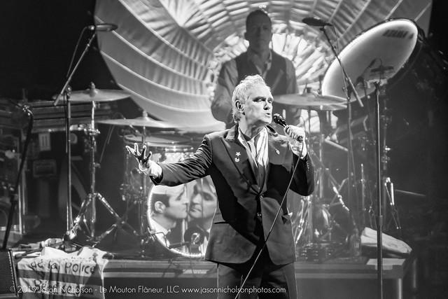 Morrissey-9_DS300010