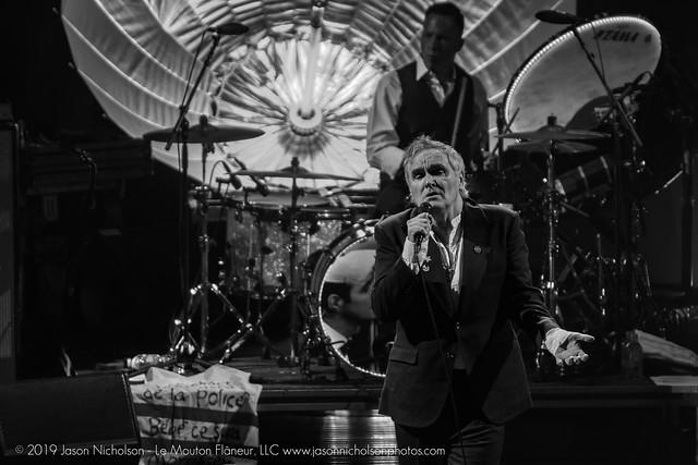 Morrissey-14_DS300106