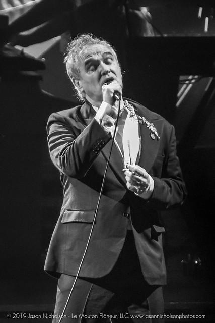 Morrissey-5_DS309929