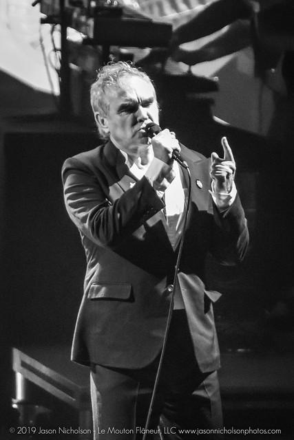 Morrissey-4_DS309920