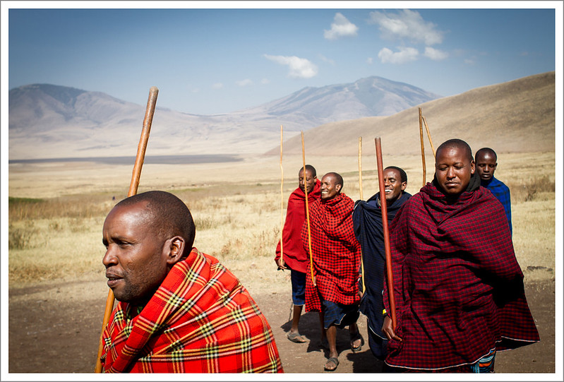 Ngorongoro-9