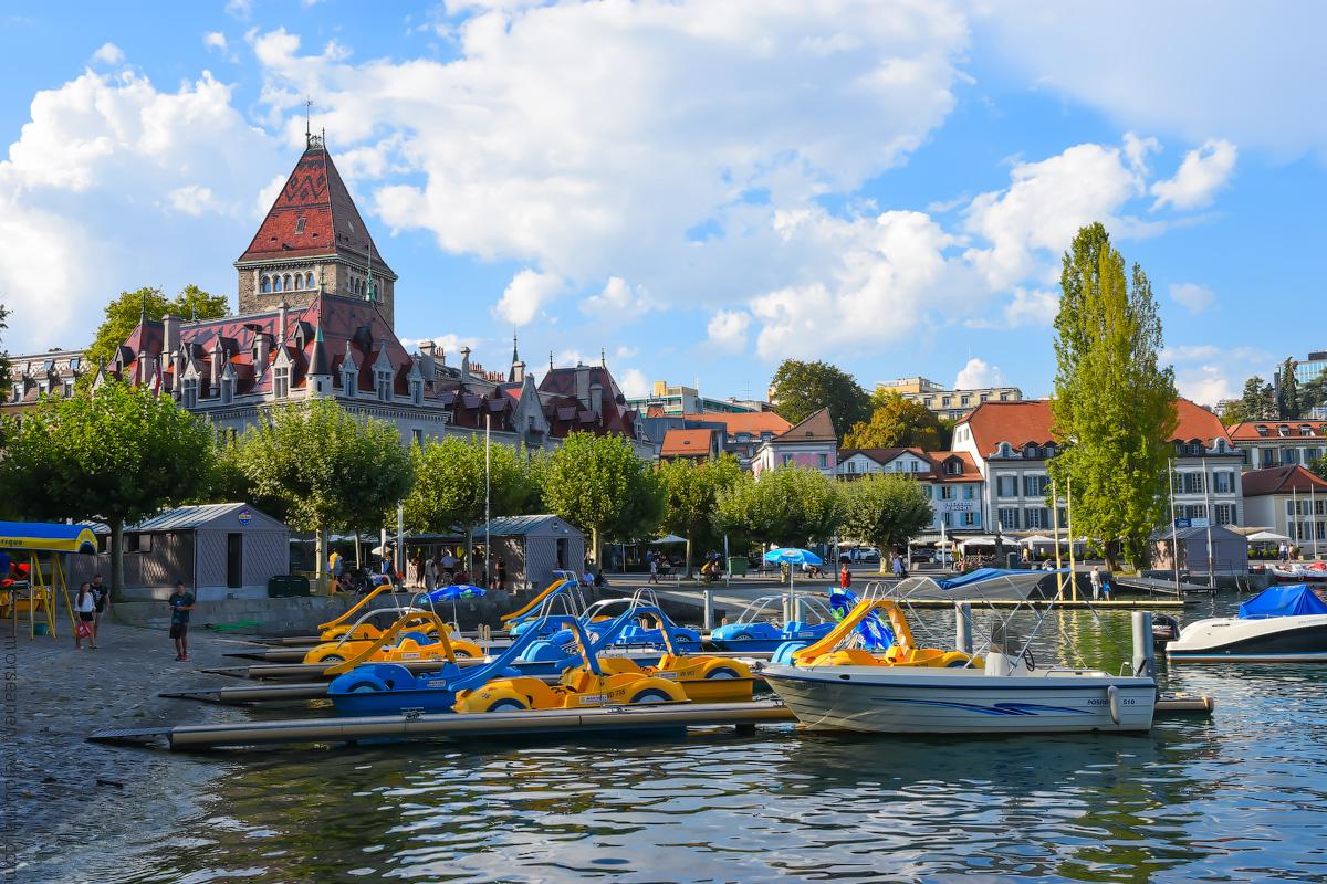 Lousanne-Ufer-(52)