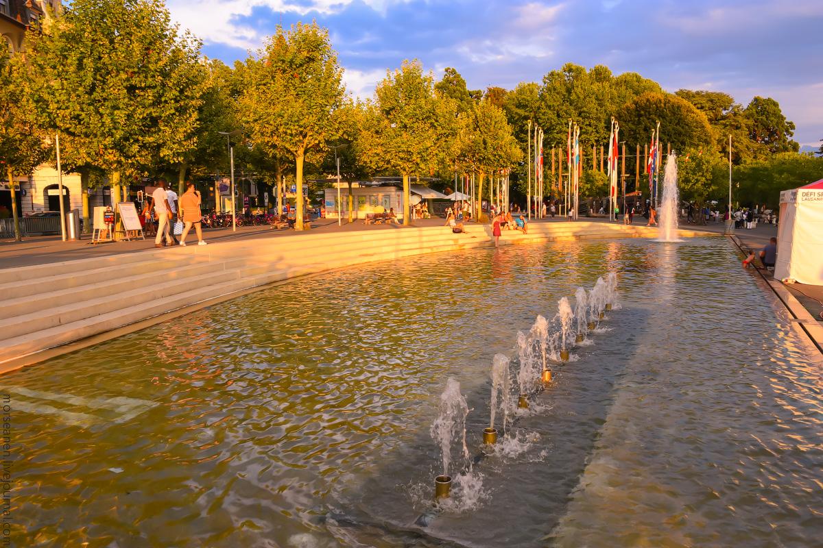 Lousanne-Ufer-(40)