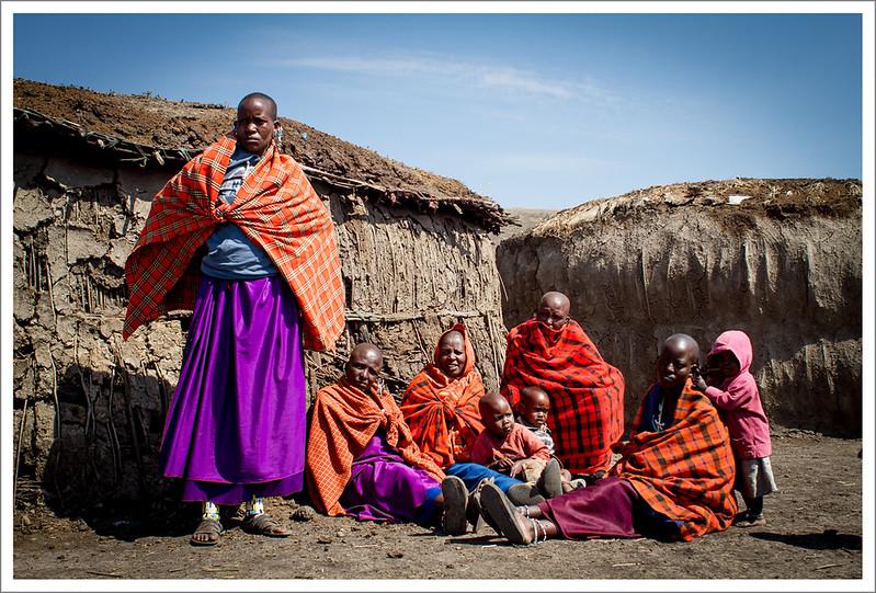 Ngorongoro-35