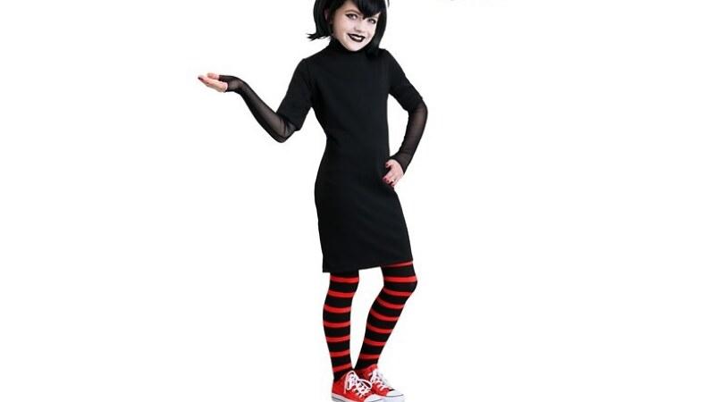 halloween costumes popular