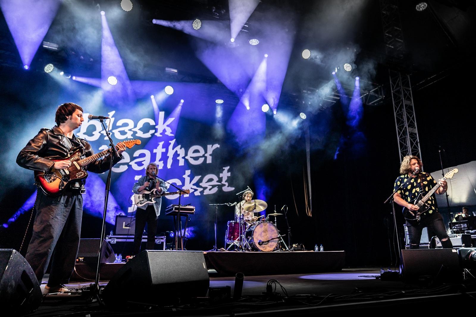 Black Leather Jacket_01
