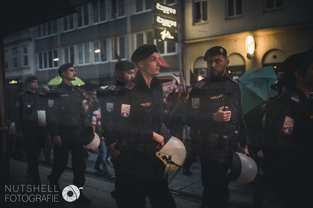 06-09-19-Wien (58)