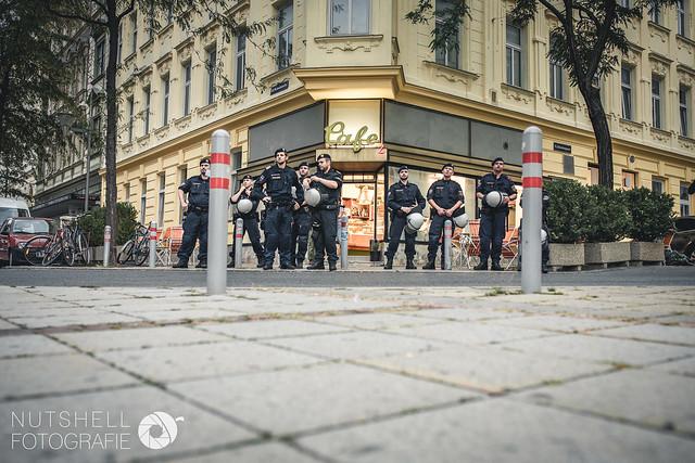 06-09-19-Wien (4)