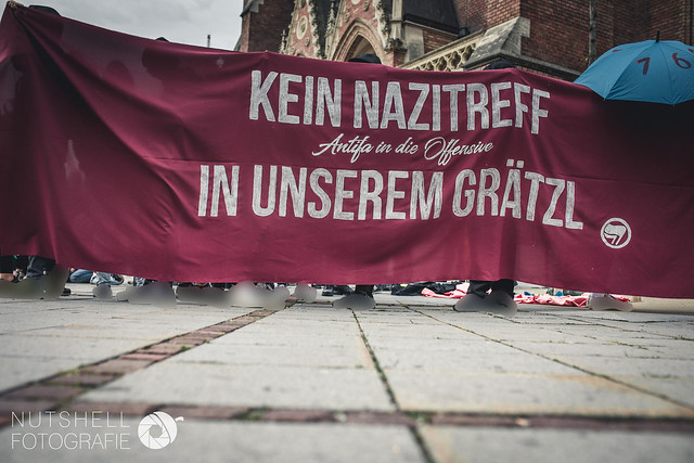 06-09-19-Wien (1)
