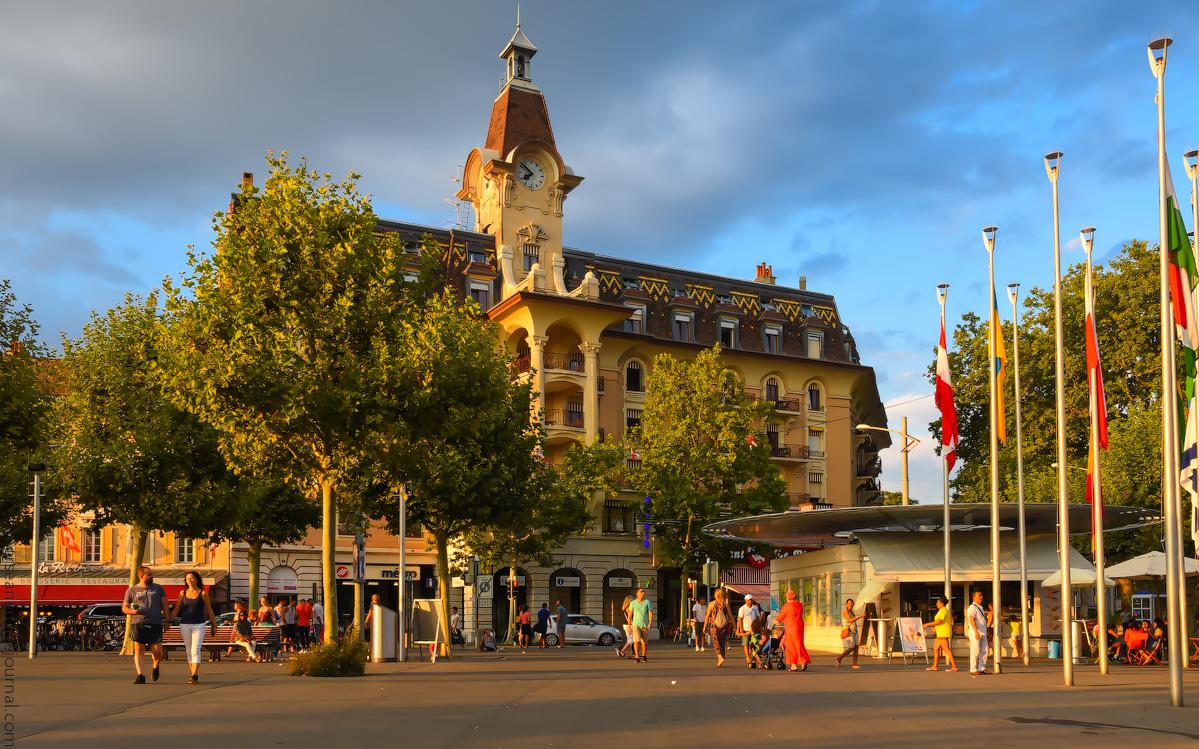 Lousanne-Ufer-(39)