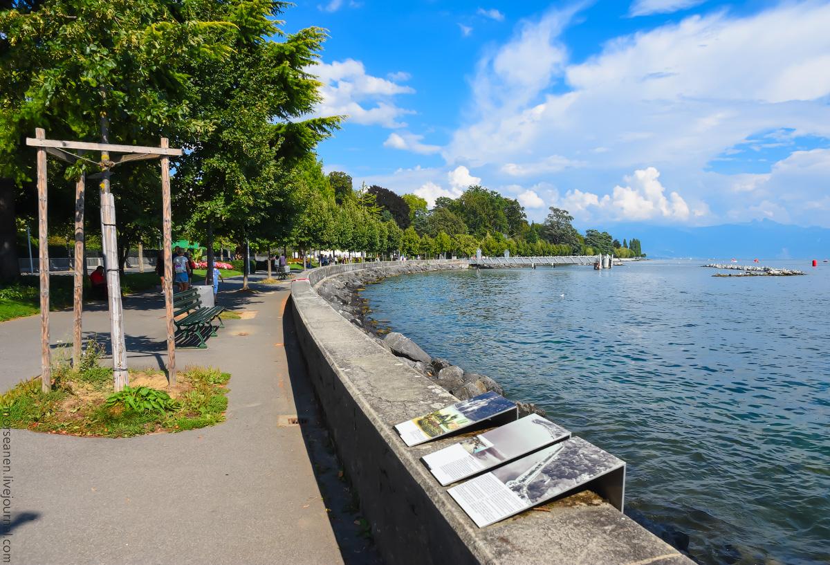 Lousanne-Ufer-(15)