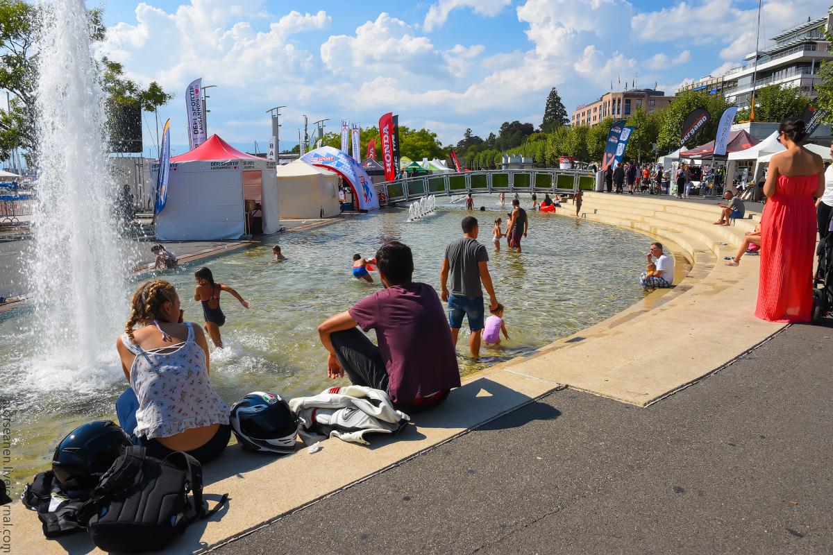 Lousanne-Ufer-(12)