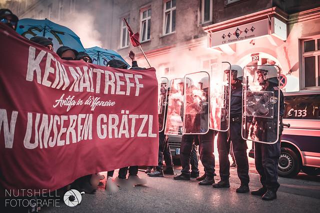 06-09-19-Wien (43)