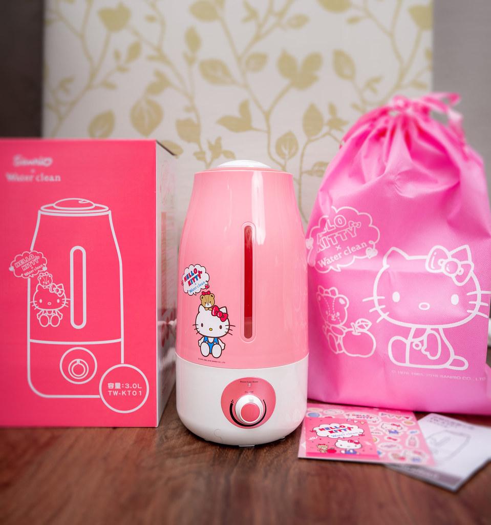 kitty產品-3