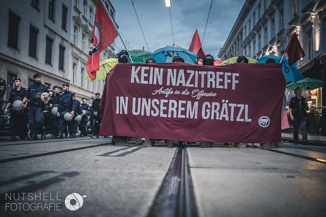 06-09-19-Wien (60)