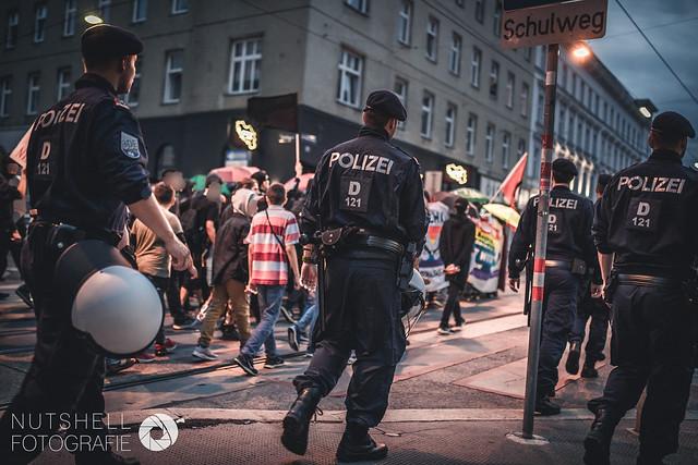 06-09-19-Wien (59)