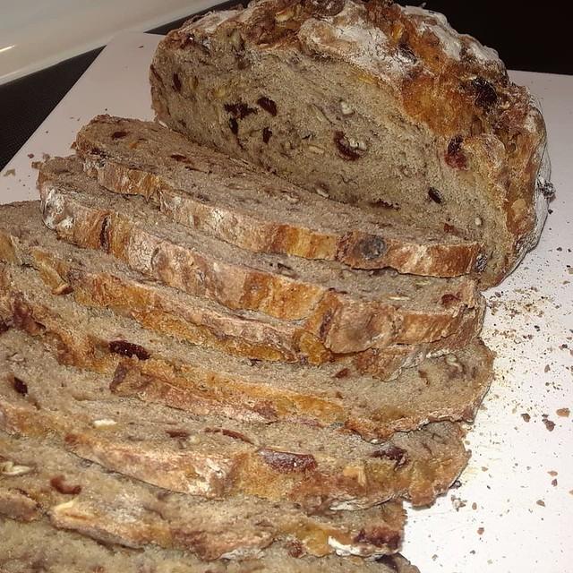 harvest bread1