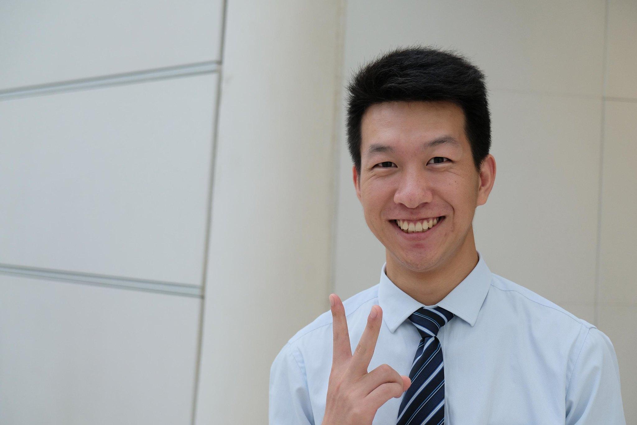 Zhang Xiansheng