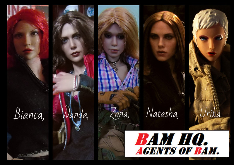 Agents Of BAM - Page 19 48692896897_06c17dca36_c