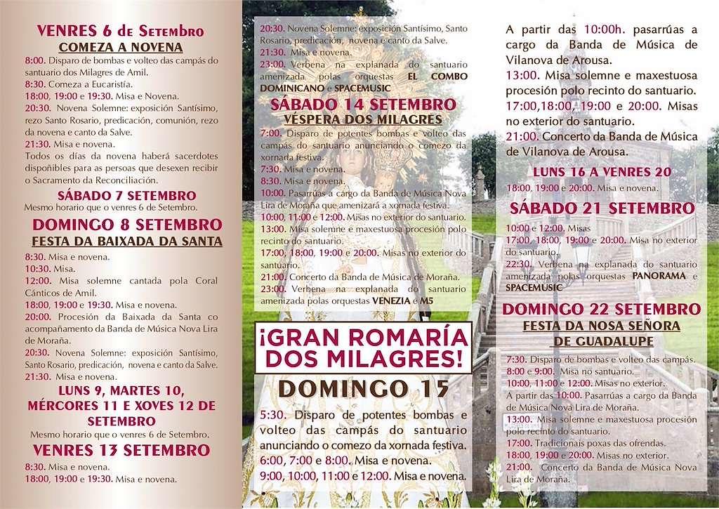 romaria-da-virxe-dos-milagres-de-amil-moraña_img241n2t0
