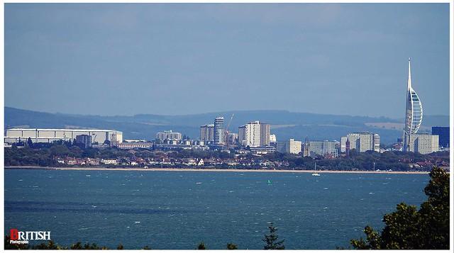 OSBORNE Isle Of Wight