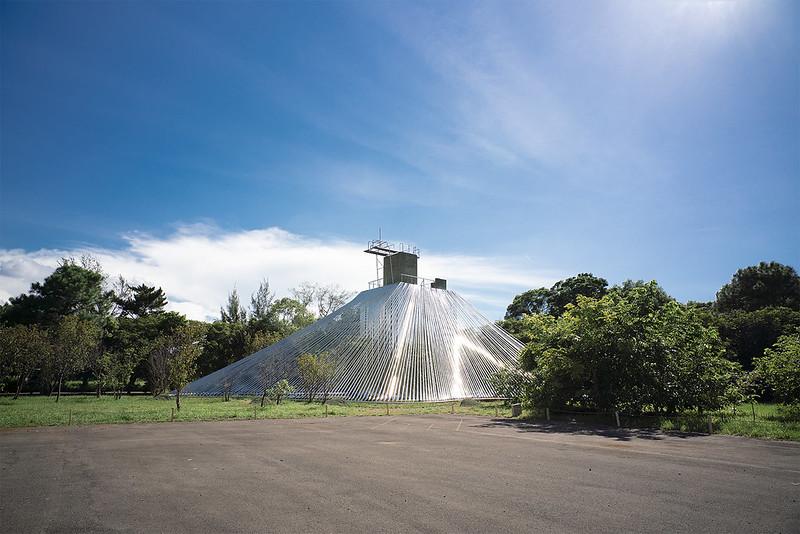 2019桃園地景藝術節地圖 拍照懶人包