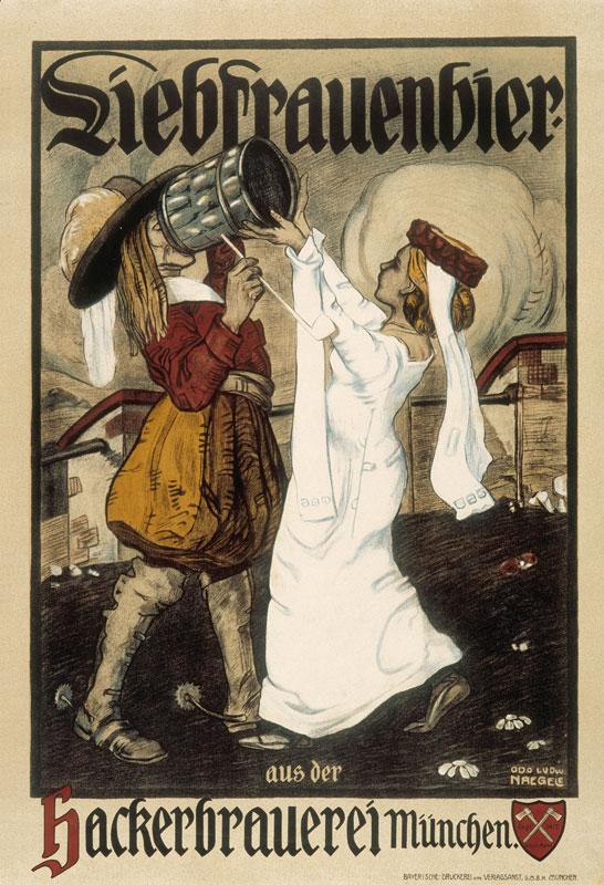 Liebfrauenbier-1900