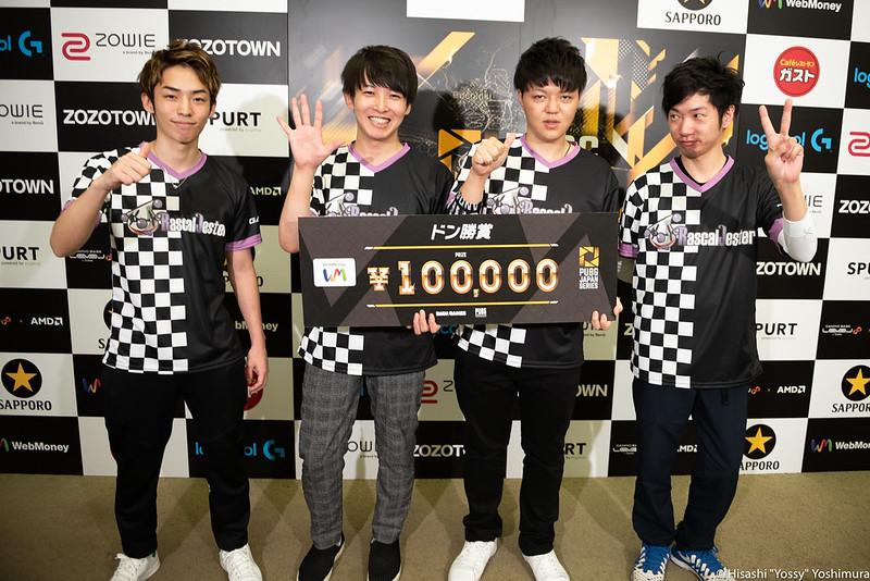 20190907_Hisashi-Yoshimura_PJSseason4_phase1_G1_day2_DSC_7849