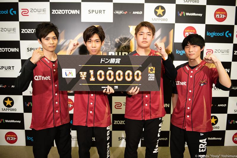 20190907_Hisashi-Yoshimura_PJSseason4_phase1_G1_day2_DSC_7701