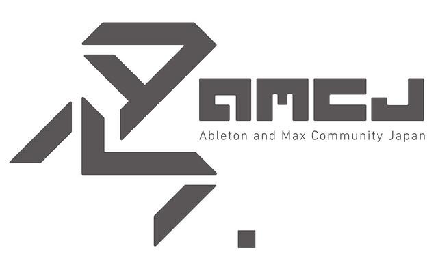 logo_mark_3