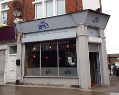 Picture of River Ale House, SE10 0RJ