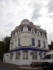 Picture of Morden Arms, SE10 8SP
