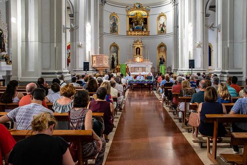 Visita Mons Sebastian-4