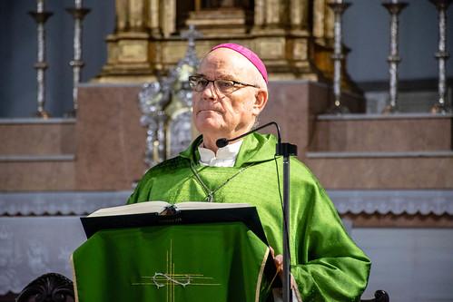 Visita Mons Sebastian-14