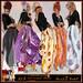 ALB BROOKE gowns 12x Maitreya SLink Hourglass Classic