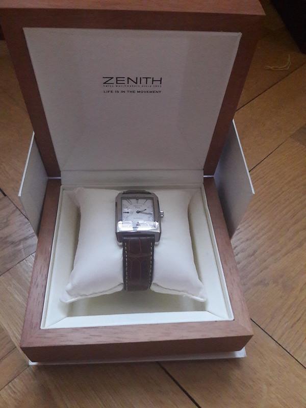 [Vends] Zenith Elite Port Royal V 48694986902_2094f05afd_c