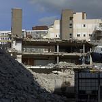 Demolishing Preston