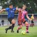 Corinthian-Casuals 4 - 0 Sevenoaks Town