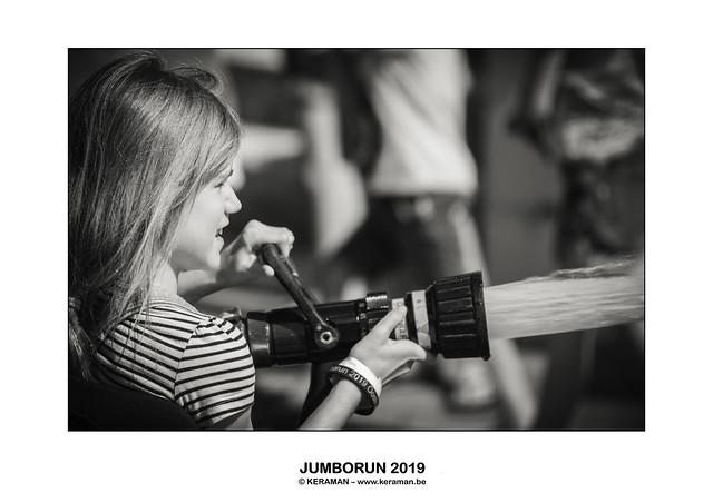 Jumborun Prints-212