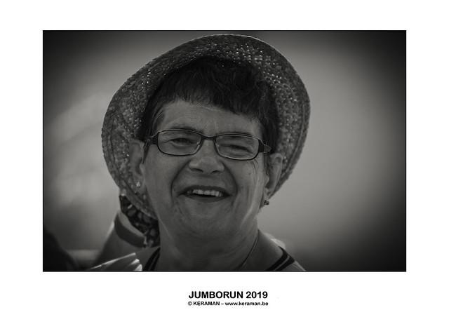 Jumborun Prints-205